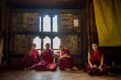 bhutan_245