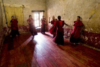 bhutan_246