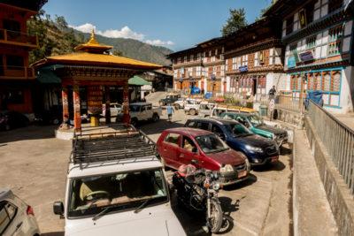 bhutan_248