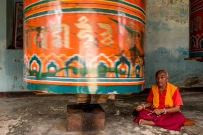 bhutan_250