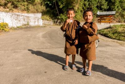 bhutan_254