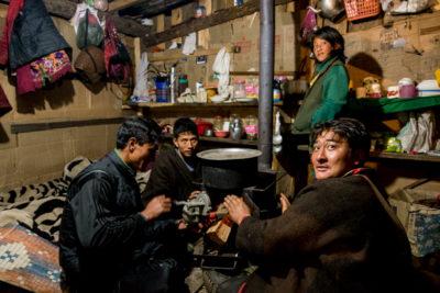 bhutan_256
