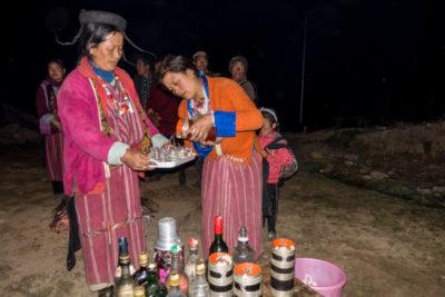 bhutan_258