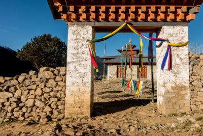 bhutan_261