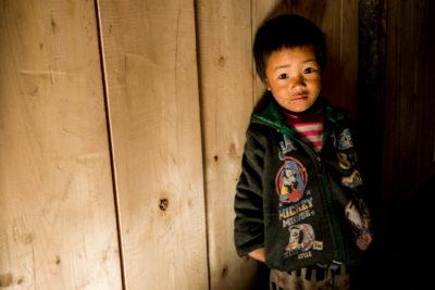 bhutan_262