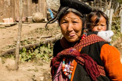 bhutan_264
