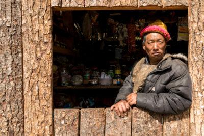 bhutan_265