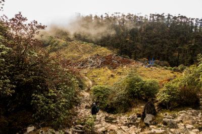 bhutan_272