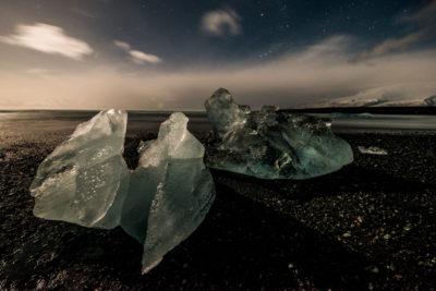 iceland_1334