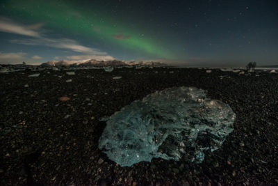 iceland_1335