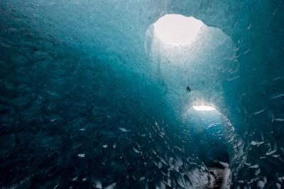 iceland_1338