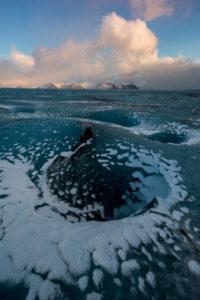 iceland_1343