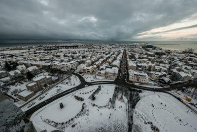 iceland_1345