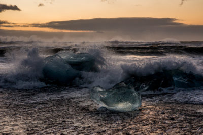 iceland_1362