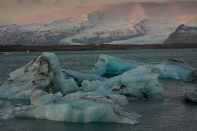 iceland_1363