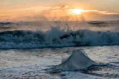 iceland_1365