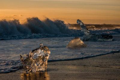 iceland_1369