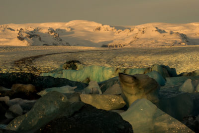 iceland_1378
