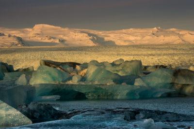 iceland_1379