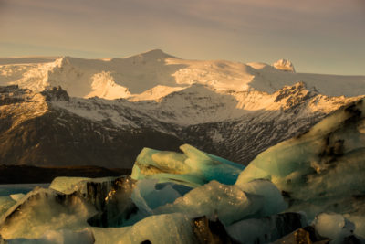 iceland_1380