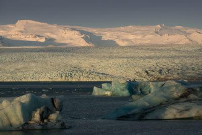 iceland_1383