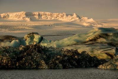 iceland_1384