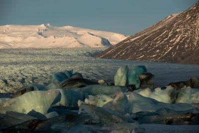 iceland_1385
