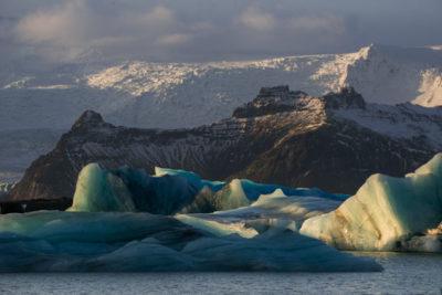 iceland_1387