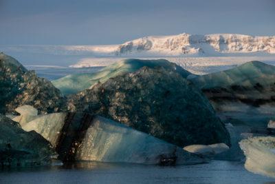 iceland_1388