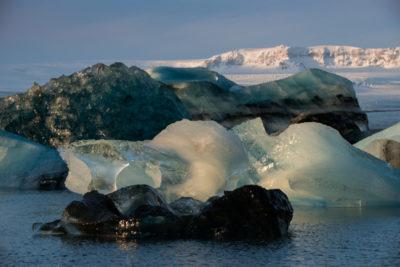 iceland_1389