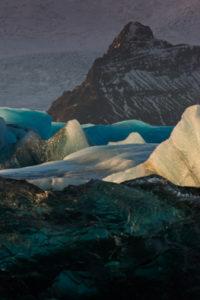 iceland_1390