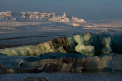 iceland_1392