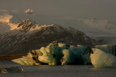 iceland_1394