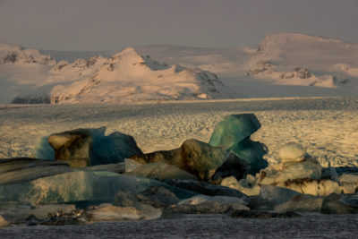 iceland_1395