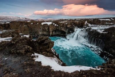 iceland_1401