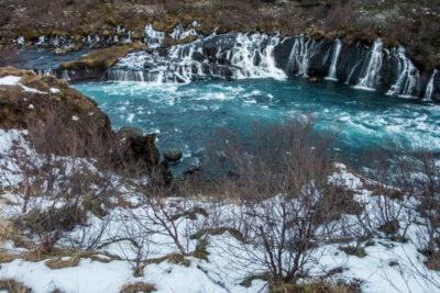 iceland_1405