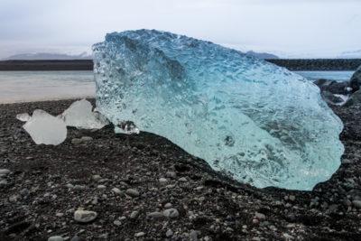 iceland_1413