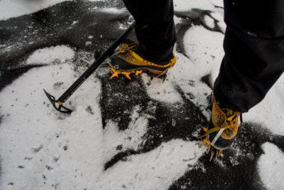 iceland_1415