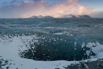 iceland_1422