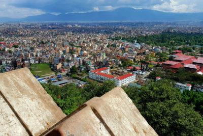 nepal_002-2