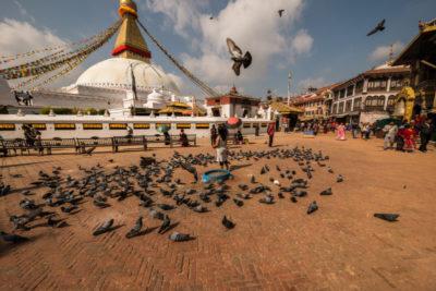 nepal_003-2