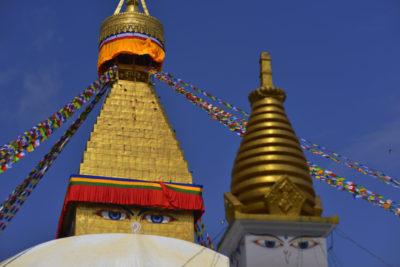 nepal_006-2