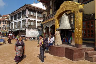 nepal_010-2