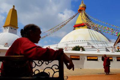 nepal_011-2