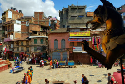 nepal_014-2