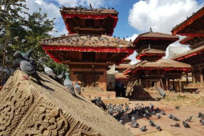 nepal_015-2