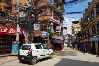 nepal_020-2