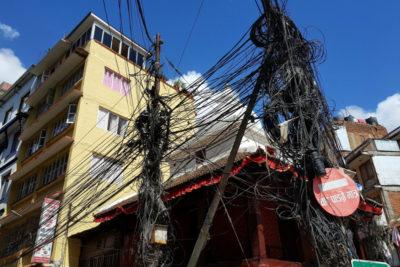 nepal_021-2