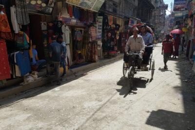nepal_022-2