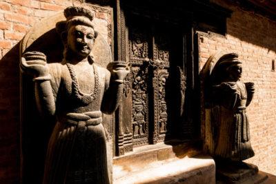 nepal_027-2